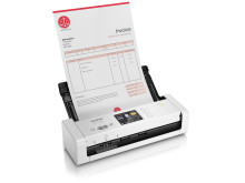 Brother-Scanners-ADS-1700W-scan