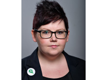 Elza Gunnarsson (C)