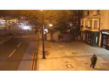 CCTV still of man sought - 26 June 2016