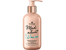 Mad About Waves Winds Wept Conditioner