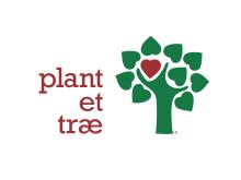 Plant et Træ er en almennyttig organisation, der siden 1988 har plantet over 1.500.000 træer i Danmark.
