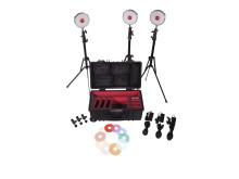 Rotolight  Neo 2 light kit