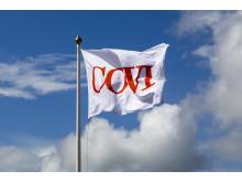 COWI växer i Västerås och flyttar till nytt kontor