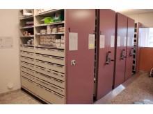 Compactus-Original-XT_1_Skaneuniversitetssjukhus
