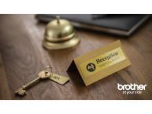 Brother-MPS-Case-Study-Hotel-Dalmata-3500px
