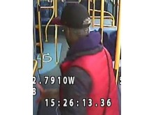 Wandsworth bus sexual assault 03