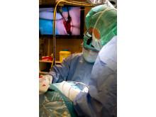 Operation eller kostbehandling kan minska epileptiska anfall när läkemedel inte hjälper