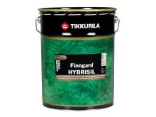 Finngard Hybrisit
