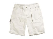 Sebago Deck Shorts Kitt