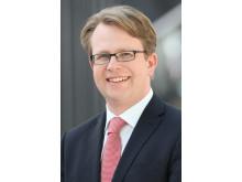 Dr.Bernd Hochberger_LL
