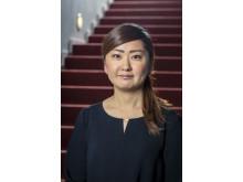 Norrlandsoperans Symfoniorkester/ Yui Ito