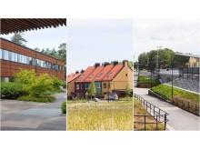 Haninge_arkitekturpris_800x450px