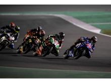 2018031901_006xx_MotoGP_rd01_ビニャーレス選手_4000