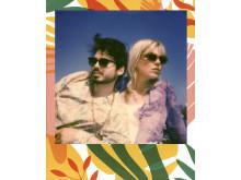 600-Color-TropicsFrame-Raymond_Van_Mil-004848