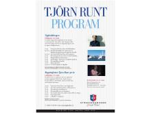 Program Tjörn Runt