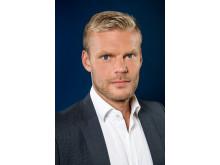Johan Arneng
