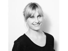 Emma Jonsteg, vd Utopia Arkitekter