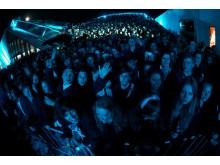 NorthSide præsenterer Rooftop Extravaganza til SPOT Festival 2012