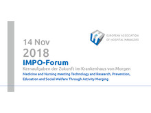 EVKM_IMPO-Forum_2018_Banner_750x350px