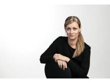 Sofia Söderberg får Region Skånes kulturpris 2018