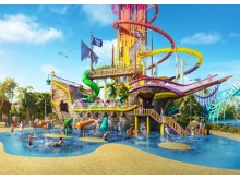 """«Perfect Day Island Collection CocoCay"""""""