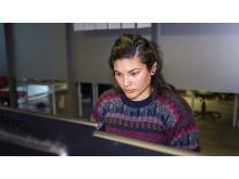 lorena-carthy-workstation