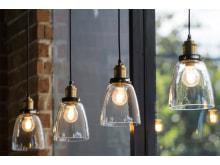 Riktig belysning er viktig også når du skal selge boligen din