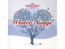The Hotel Café presents...Winter Songs