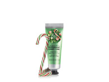 Peppermint Candy Cane Hand Cream
