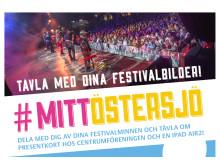 Affisch_mittostersjo_mindre