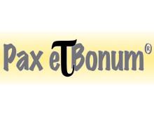 Logo von Pax et Bonum