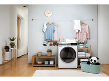 waveactive_ambient_washing_machine_front
