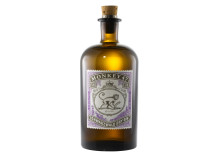 Monkey 47 - Monkey 47 Schwarzwald Dry Gin