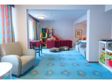 Scandic_Rukahovi_playroom_02