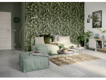 Trend 2020 - Botanical Beauty