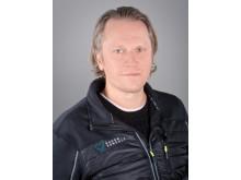 Per Hallberg är VD för Radonkonsult.