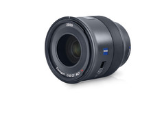 Zeiss_Batis_2_40_CF_Product_Sample_side-without_lens_shade