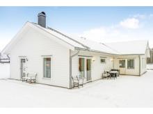 Sveriges första A-hus Online