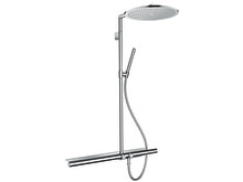 AXOR_Showerpipe_800_Product