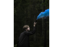 Timo Räisänen 03