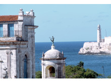 Mood picture 2 - Havana Club Grand Prix