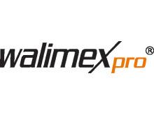 walimexpro_rgb