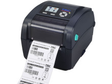 TSC TC210-310 Etikettskriver
