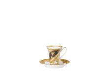 RmV_I love Baroque_Bianco-Nero_Espresso cup