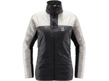 L.I.M Barrier jacket Women
