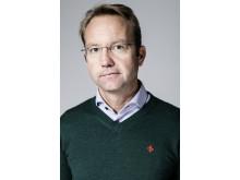 BjornEriksson-2013_MMM