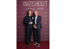 Watchout Event 2017_6_BjörnBorg