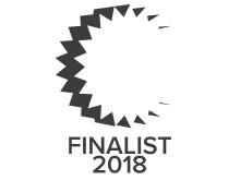 Logga_finalist i Årets Varumärkesresa 2018