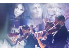 Nobelgala med Musica Vitae och gäster