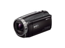 HDR-CX625 de Sony_01